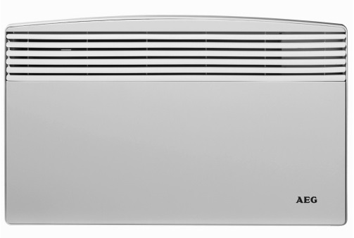 Nástěnný konvektor WKL 2503 S