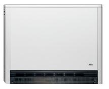 Akumulační kamna WSP 4010