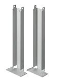 Podpěrné konzole SK 10