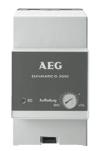 Skupinový řídící přístroj ELFAMATIC G 3000