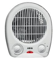 Topný ventilátor HS 203 T