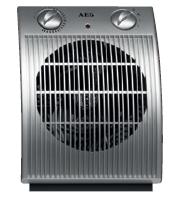 Topný ventilátor HS 204 ST