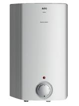 Ohřívač vody Hoz 5 Comfort