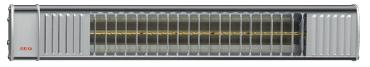 Infračervený krátkovlnný zářič IR Premium 2000 H