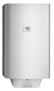 Nástěnný tlakový zásobník EWH 100 Universal EL