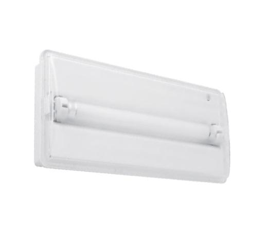 Nouzové svítidlo PLUTO 6W (1h)