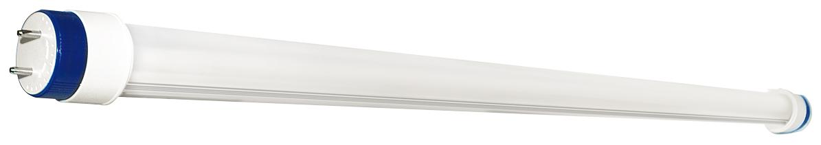 LED trubice T8 - 840 - 25 W / 150 cm (GXLT003)