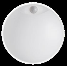LED svítidlo DITA ROUND 14W (bílá)
