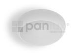 Svítidlo JUPITER 325 (100W) - matné sklo