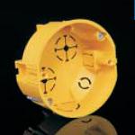Krabice univerzální KU 68/71L1