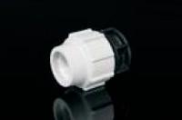 Koncovka pro chráničku optických kabelů; 32mm