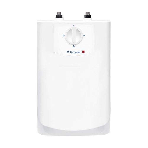 Elektrický beztlakový ohřívač EO 5 P (5 l / 2 kW)