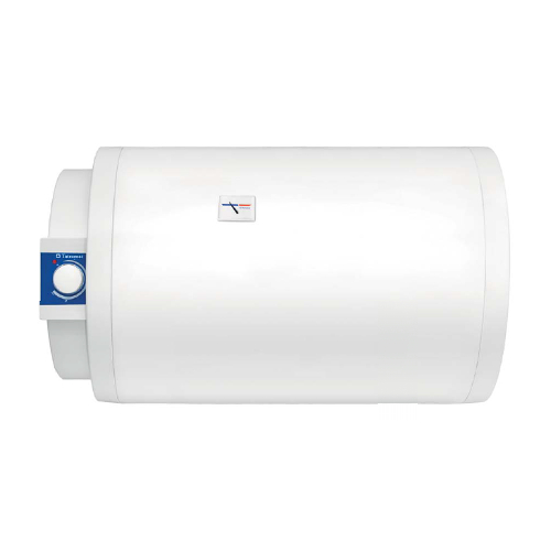 Elektrický tlakový ohřívač ELOV 200 (200 l / 3 kW)