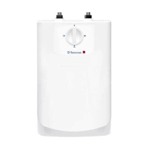 Elektrický beztlakový ohřívač EO 5 N (5 l / 2 kW)