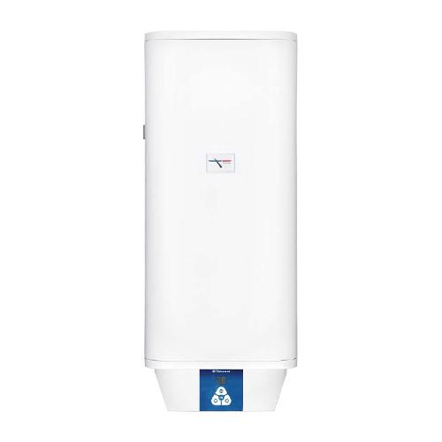 Elektrický tlakový ohřívač EO 120 EL (120 l / 2/3 kW)