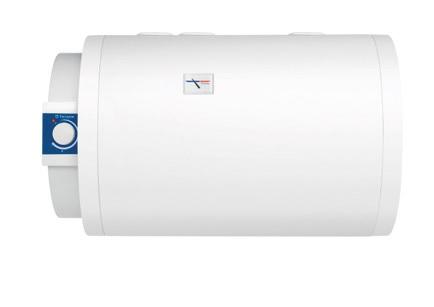 Kombinovaný tlakový ohřívač LOVK 80 (76 l / 2 kW)