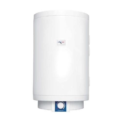 Kombinovaný tlakový ohřívač OVK 120 P (117 l / 2 kW )