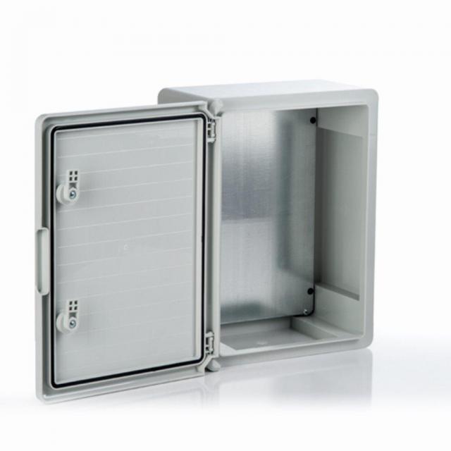 Univerzální plastový box P-BOX 2030