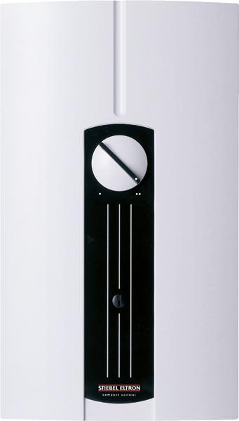 Průtokový ohřívač DHF 13 C
