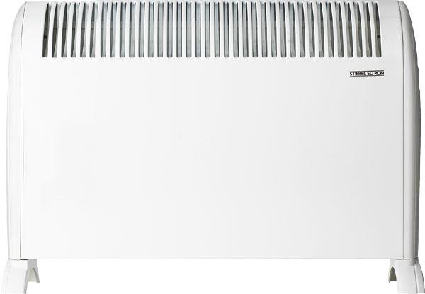 Přenosný konvektor CS 20 L