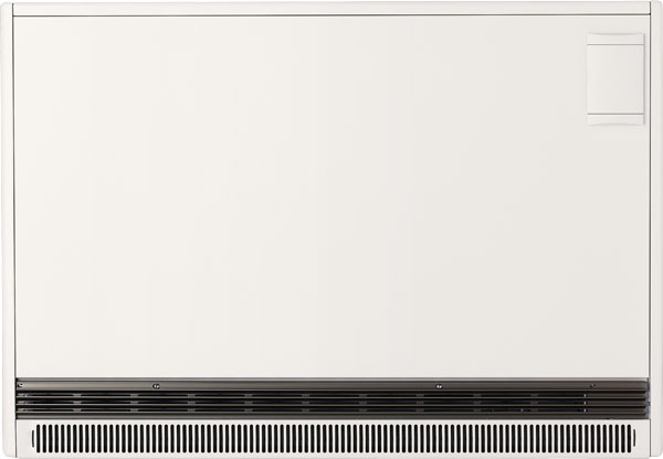 Standardní akumulační kamna ETS 200