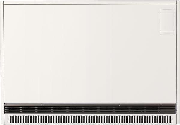 Standardní akumulační kamna ETS 600