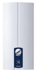 Průtokový ohřívač DHH 24 Si