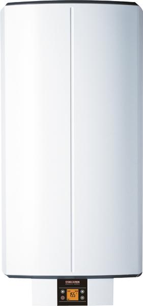 Nástěnný zásobník SHZ 100 LCD