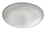 Svítidlo CAMEA (šedá) - matné sklo