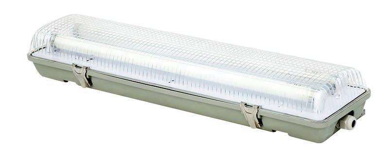 Zářivkové svítidlo TOPSTAR 236
